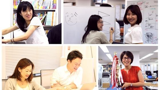【オープンポジション】「リーガル」×「テクノロジー」で社会のインフラをつくる!フロント・バックオフィス系職種で活躍してくれる仲間を募集します!