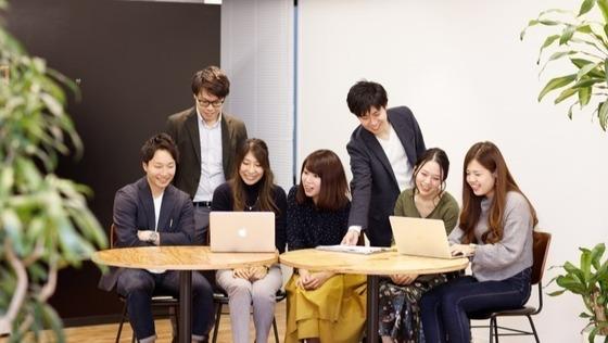【SES営業】急成長中のITベンチャー企業で圧倒的成長を!