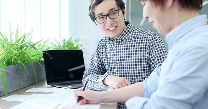 SEOスキルをお持ちの方歓迎。新拠点京都オフィスでSEOマーケターを募集!