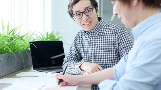 SEOスキルをお持ちの方歓迎。大阪オフィスでSEOマーケターを募集!