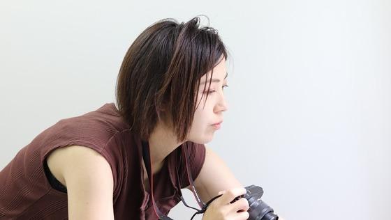 【未経験歓迎】◆司法試験・予備試験関連講座のコンテンツ制作補助◆急成長中のEd-Techカンパニー