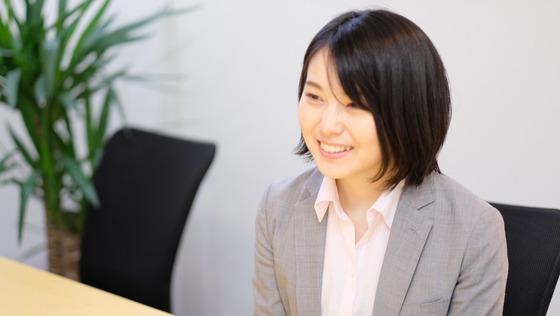 【カスタマーサクセス職/若手女性マネージャー活躍】クライアントの成功をデザインする生産支援SaaSのCS職募集《年間休日125日以上》