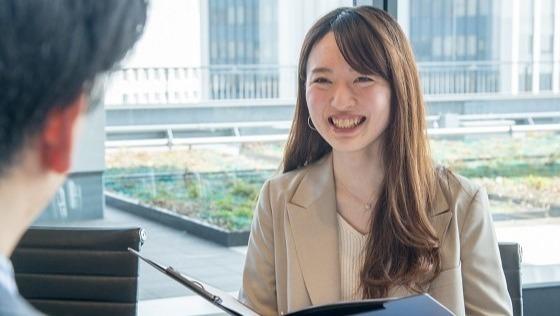 【サポート業務 #渋谷ヒカリエ #IT業界】未経験者歓迎!縦にも横にも幅広くキャリア形成できる環境で、市場価値を高めませんか?