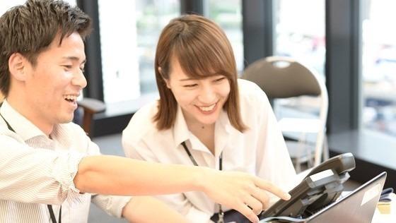 【営業職 #大阪勤務】成長市場の専門知識を身につけ、市場価値を高めませんか?長期的なキャリア形成が可能な環境があります!