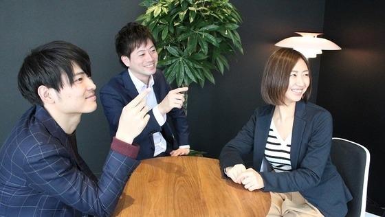 【未経験歓迎!#渋谷スクランブルスクエア】営業から人事・マーケター・広報…キャリアを横にも拡げていける環境があります!《キャリアアドバイザー/法人営業》