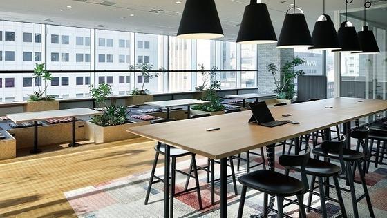 【法務(リーダー候補)】電通アイソバー株式会社(CX Design Firm)/アイデアとテクノロジーで、新たなCX(顧客体験)を創り出しています!