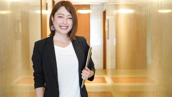 [福岡で働く!/キャリアアドバイザー]新規拠点の立ち上げなので、事業戦略を考えながら転職支援ができます!裁量ある働き方がしたい方必見!