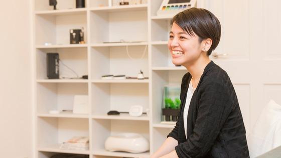 """<大阪採用/転勤なし!フレックス制で自分らしい働き方>お客様の゛らしい暮らし""""に寄り添うリノベーション「デザイナー(設計職)」"""