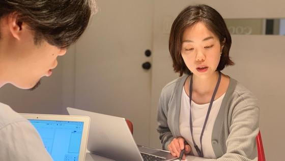 """<東京採用/転勤なし!フレックス制で自分らしい働き方>お客様の゛らしい暮らし""""に寄り添うリノベーション「デザイナー(設計職)」"""