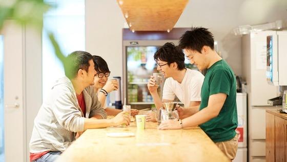 クラウド会計ソフトシェアNo.1!スモールビジネスの活性化を加速させるfreeeで広報を募集
