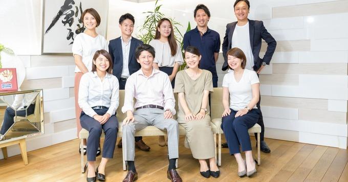 【高校生と企業を繋ぐキャリアコンサルタント職】(大阪勤務・転勤ナシ)時短勤務も可能!高校生の未来を明るくするお仕事☆彡人と接するとが好きな方にはピッタリです。キャリアコンサルタント有資格者歓迎♬