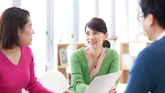【人事・採用】世界に通用する人材育成事業で成長中!人事・採用を広く支えるメンバーを募集!