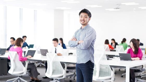 【WEBエンジニア】急成長中のオンライン英会話サービスをさらに魅力的に!Web開発からサービスを創り上げるWEBエンジニアを募集!