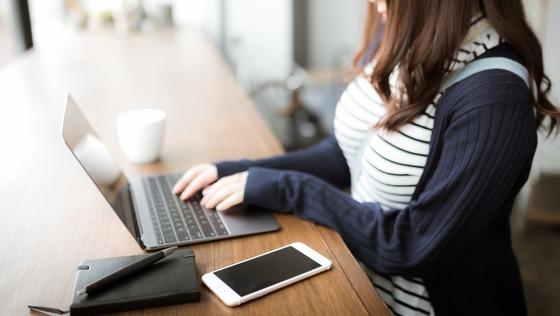 【完全在宅勤務!1日3時間からOK!】◆事務スキルを活かして場所にとらわれない働き方を/ママ社員活躍中