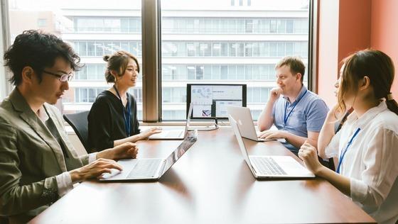 ◆業界未経験からのチャレンジ歓迎◆【経理】経営に近いポジションで、攻めの姿勢で共に事業を一緒に創っていける★幅広いスキルが身につきます
