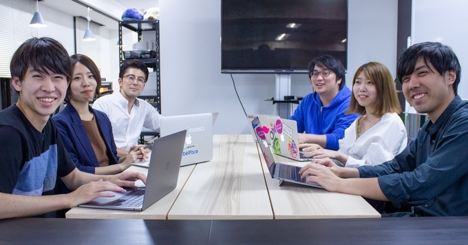 【バックオフィス全般をお任せします】◆リユース市場にイノベーションを起こす急成長スタートアップ◆《フレックス制/服装自由》