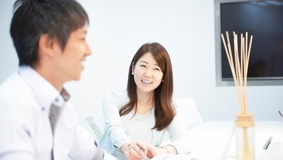 【新規事業|高品質ビジネス日本語事業の商品開発】2019年5月始動のオンライン日本語修得サービスの商品開発メンバーを募集!