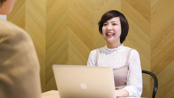 《キャリアアドバイザー》ITスクールの転職支援サービスで、誰かの人生に本気で向き合うキャリアアドバイザーになりませんか?【社員満足度◎】