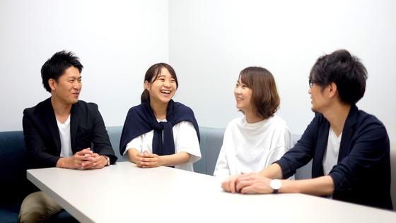 ティール組織×FinTechで次のアタリマエを創るビジネスプランナー募集!
