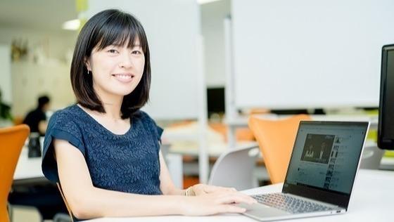 【大阪勤務】オンライン学習「資格スクエア」におけるお客様とのリアル接点「説明会」&顧客フォローをお任せ!あなたのアイディアで顧客接点を広げ、西から事業グロースに貢献してくださるメンバーを募集!