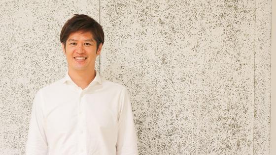 【サービスリニューアルにあなたの経験を活かしませんか?】日本の企業をIT教育で変えたい方必見!話題の急成長ITベンチャーで企業向け研修事業の営業メンバーを募集!
