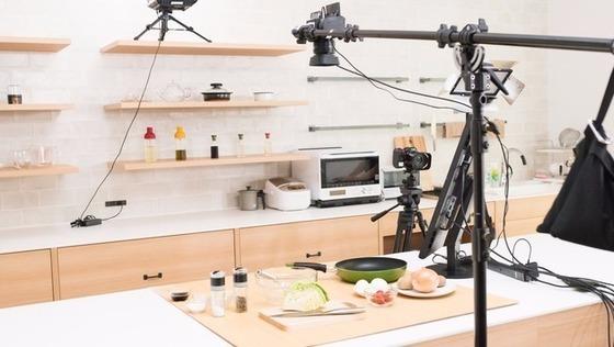 <女性多数活躍中/働き方選べます!>あなたの料理を日本中の家庭へ届けませんか?日本最大級のレシピ動画メディア『DELISH KITCHEN』でフードスタイリスト募集中
