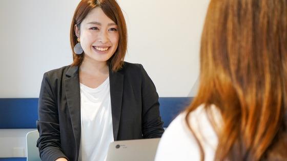 《サービスリニューアルにあなたの経験を活かしませんか?》企業向け研修事業の営業メンバーを募集!ますますニーズが高まるIT教育事業を一緒に盛り上げましょう!