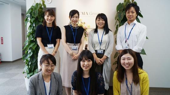 【東京・大阪勤務/未経験可】ヒューマグループ企業の未経験スタート可能な『治験コーディネーター』《残業少なめ/女性8割の組織/年休120日/充実した研修制度》