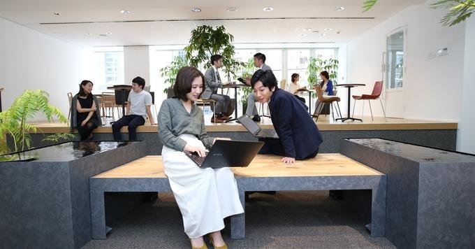 【バックオフィスアシスタント】右肩上がりの社員数を実現している急成長ベンチャー!会社を支えるアシスタントを募集!