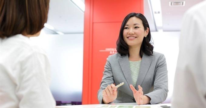 ◆柔軟な働き方が可能◆<役員直下の新規事業>発達が気になるお子さまを持つご家族へのライフコンサルタントを募集!