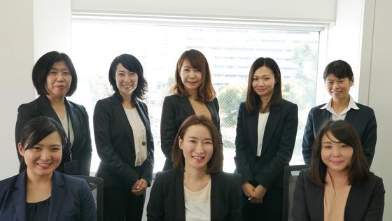 【神奈川】経験者MR ーブランクOK!資格失効OK!勤務地選択可! ~母として、妻として、一人の女性として、もう一度MRに返り咲きたい方へ~ ※現役MRも歓迎!