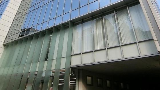 【渋谷】【カスタマーサクセス/サポート】【事業拡大】LINEを活用したマーケ施策の顧客支援。