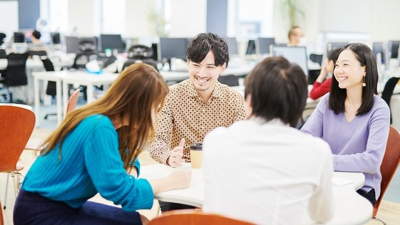 営業管理[コーポレート本部]【管理部門事務職】~攻めの管理部門メンバー募集。事業家集団を掲げるメガベンチャーで、新規事業を含める3つの事業の成長を全力支援~