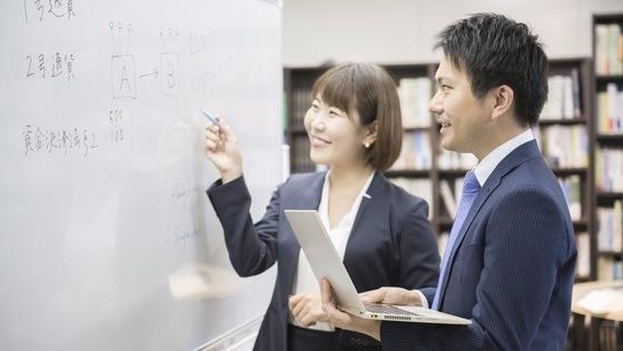 【法的知見のキャリアを築きたい方】全国トップクラスの若手共同創業者が率いる法律事務所◆
