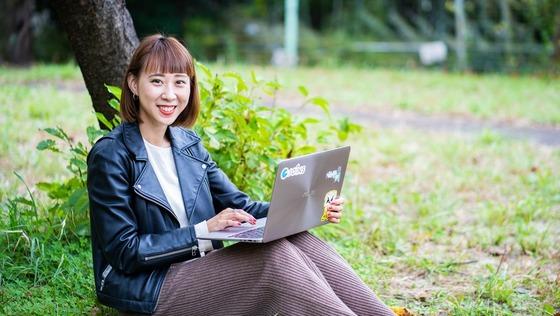 【業界未経験可】IT・Web業界に特化した転職求人サービスの『提案営業』《残業少なめ/服装・髪型・ネイル自由/資格取得支援などスキルアップ補助多数》