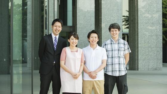 財務経理スタッフ 転勤なし 残業少なめ 東証一部上場企業
