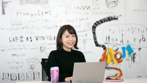 【WEBデザイナー(アシスタント)】名駅直結★20代~30代が活躍中!自社プラットフォームサイトのデザイナーアシスタントを募集