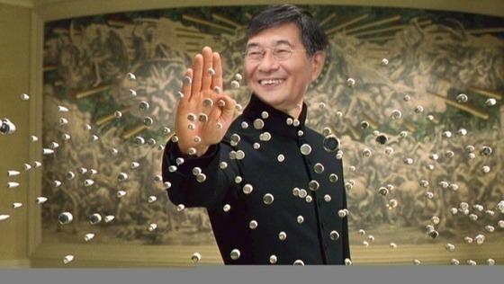 【RPAコンサルタント】一緒に日本を言語的ハンディキャップの呪縛から解放しませんか?