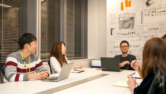 【勤務地 名古屋駅直結】WEBデザイナー/200以上の自社メディアを展開!WEBデザイナーとして経験値&スキルともにレベルアップしたい方を大募集