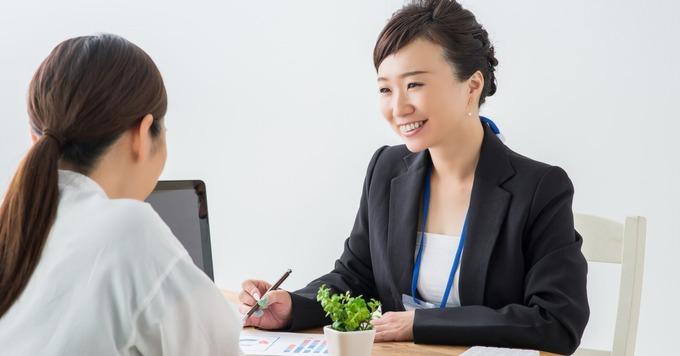 経営企画部。新規人材事業の立上げ!人材紹介事業のお仕事!!