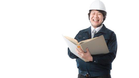 ★設備施工管理・設備設計★【未経験可】