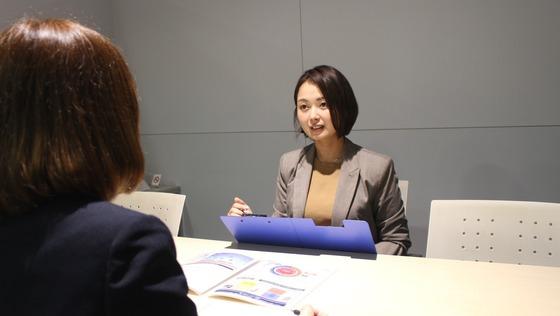 【札幌採用担当】BPO事業を採用面から支える◆育休復職率95%以上◆20代~40代の女性が多数活躍中◆多彩なキャリアパスが描けます◆