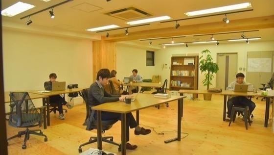 【ユーザーと企業サポート業務】/時給2000円/フレックス制/未経験OK/サポート経験者歓迎!