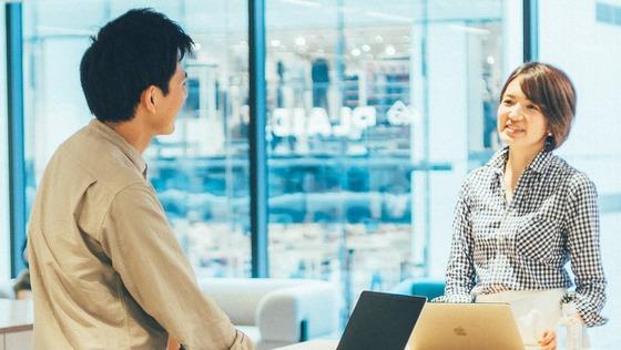 【営業からのキャリアチェンジも歓迎】未経験からでも人事領域の専門知識を得られる採用アシスタント~リアルタイムに顧客の行動や感情を可視化する「KARTE」~《GINZA SIX勤務 / 総資金調達額30億円超》
