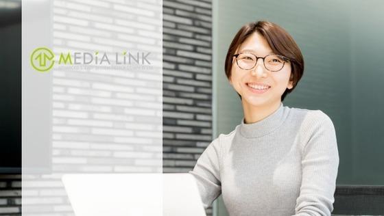 ◆経理担当者募集◆風通しの良いITベンチャー企業で活躍しませんか?《10年連続増収増益/ベストベンチャー100に選出》