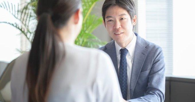 【4月・5月入社歓迎!!】企業のIT部門を育てるITコーチ/福利厚生充実