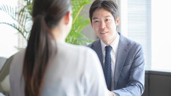 【12月・1月入社歓迎!!】企業のIT部門を育てるITコーチ職/福利厚生充実