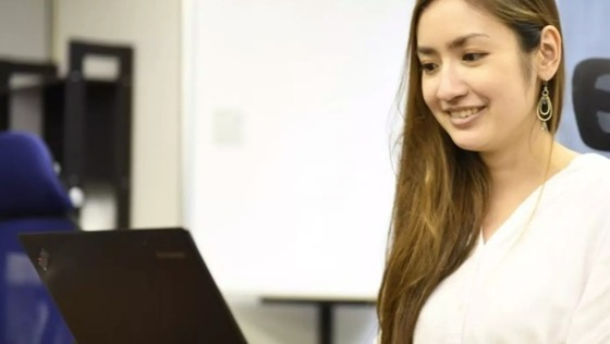 【パラリーガル】全国トップクラスの若手共同創業者が率いるローファームでパラリーガルとして働きませんか?