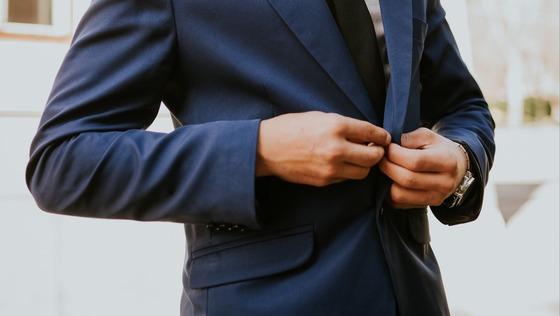 ◆個人営業経験者歓迎!◆ ◆官公庁の素敵なお客様に恵まれています◆ ◆オーダースーツの営業販売◆