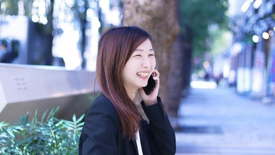★デジマ女子(R)★営業チームの立ち上げによる営業マネージャ&メンバー急募!